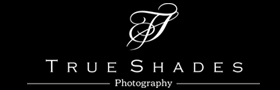 One of the Best Wedding Photographers in Mumbai  | Candid Photographer